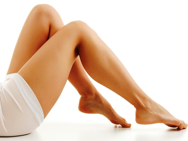 Эффективное средство от грибка кожи головы