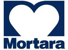 Мортара