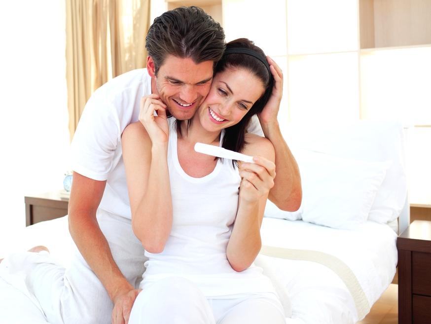 Беременная женщина что должен знать мужчина 74