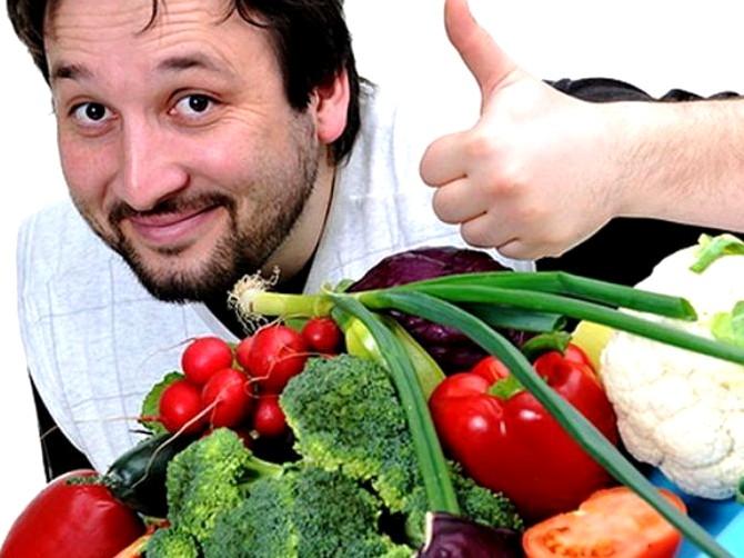 самые полезные продукты питания список для фигуры