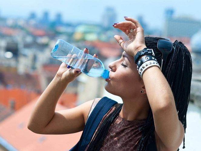 сколько нужно пить нистатин