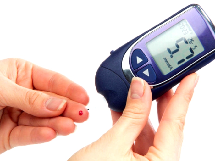 Вкусные котлеты для диабетиков