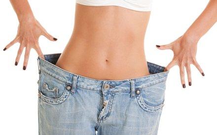 лучше принимать снижения холестерина