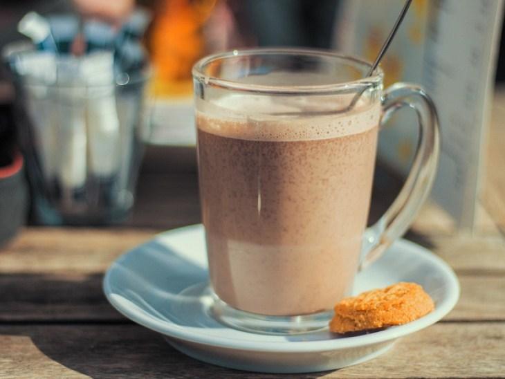 Картинки по запросу Какао   для здоровья