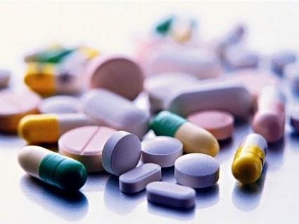 медикаменты снижения холестерина в крови