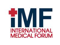 Инновации в медицине – здоровье нации