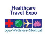 SPA & Wellness - Healthcare Travel Expo - Международная выставка медицинского туризма