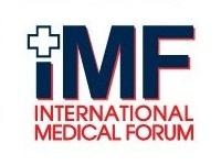 Актуальные вопросы гематологии и трансфузиологии будут рассмотрены на МедФоруме