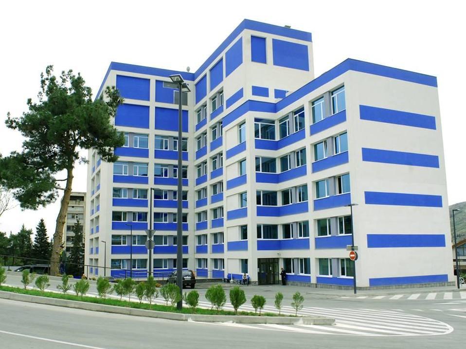 Детский медицинский центр лотос