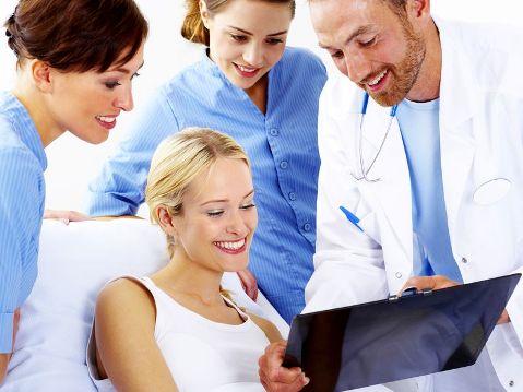 OkeyDoc – ваш личный врач-консультант