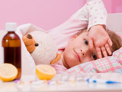 Почему болит низ живота на 23 неделе беременности
