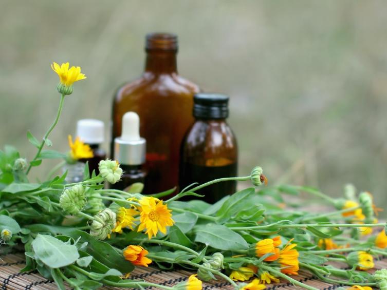 природные средства для снижения холестерина