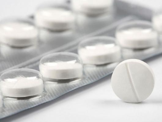 лекарства от холестерина розарт
