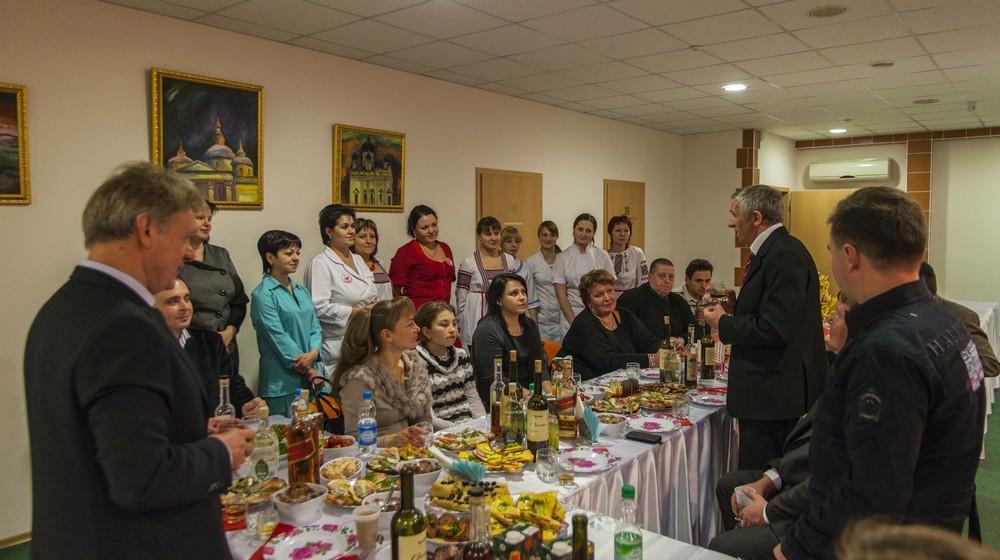 Детская поликлиника 41 фрунзенского района официальный сайт