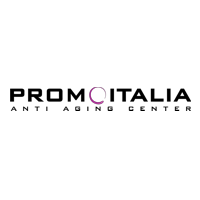 Клиника Anti Aging Center Promoitalia