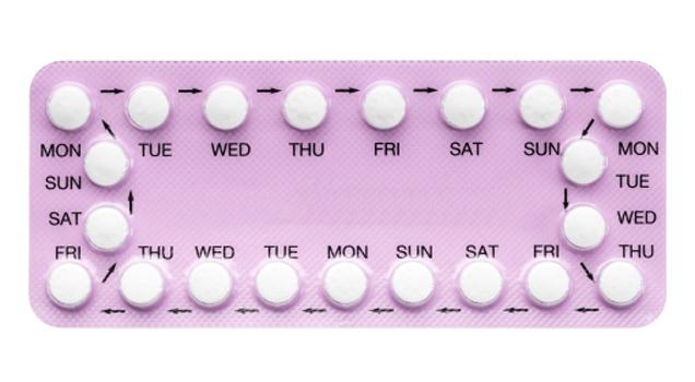 spermitsidi-barernie-metodi-kontratseptsii-rekomendatsii-voz