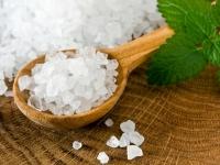 Морская соль против поваренной соли: мнение диетолога