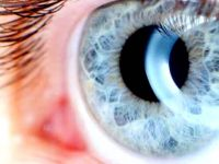 В Украине проходит неделя борьбы с глаукомой