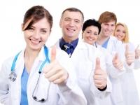 Руководители медицинских учреждений получили частичную автономию