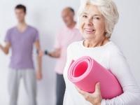 Активный отдых и спорт опасны, если у вас аллергия