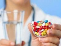 Як попередити алергію на антибіотики?
