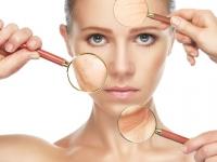 Як повсякденні звички впливають на нашу шкіру?