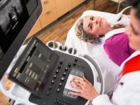 Как выбрать ультразвуковой аппарат?