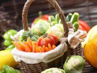 5 продуктов с высоким содержанием клетчатки