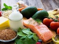 Правильне харчування: факти та міфи