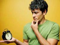 Обнаружен новый механизм биологических часов