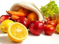 Фотофакт: 6 продуктов, которые очищают организм лучше любых лекарств!