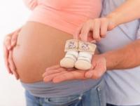 Комплексное сопровождение беременности и родов