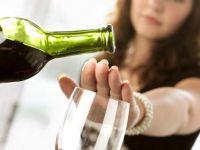 Месяц без алкоголя улучшает здоровье
