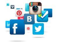 Как избавиться от зависимости социальных сетей?