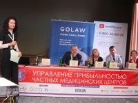 Прибыль и частная медицина в Украине – реалии современного рынка