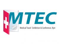 3-я Международная выставка и конференция медицинского туризма MTEC.Kiev 2015