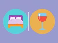 Вихід з карантину та проблеми з алкоголем: як це пов'язано?