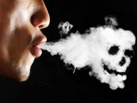 Веские причины, чтобы бросить курить, или почему люди потягивают сигареты?