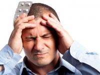 Как уберечься от инсульта: 7 способов