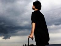 ТОП-6 симптомов развития депрессии