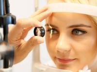 Косоокість: причини зміни положення очей