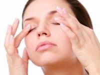 Что такое глазное давление? Как оно влияет на качество жизни человека?
