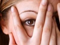 Травми очей та їх лікування