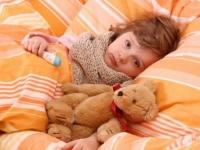 Дитина часто хворіє в дитячому садку? топ 6 причин