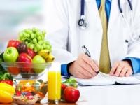 Головні помилки, які ми допускаємо у харчуванні
