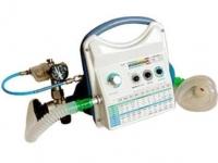 Апарати штучної вентиляції легень рятують життя