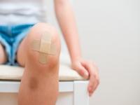 Гематома: симптоми та методи лікування