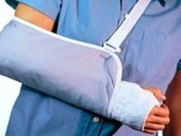 Новые методики лечения травм конечностей и суставов