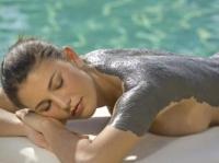 Как избавиться от болей в суставах и позвоночнике?
