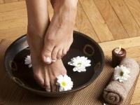Вальгусная деформация: как избежать появления «шишек» на ногах